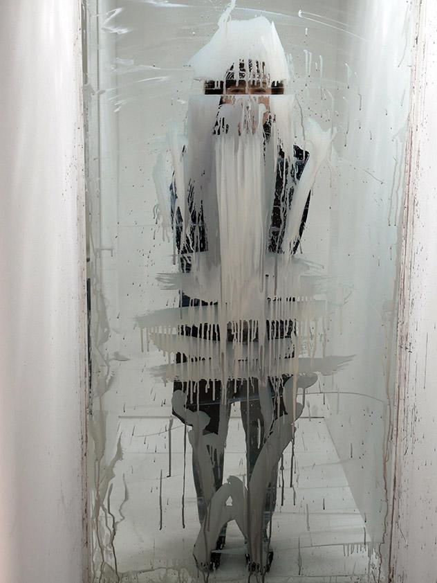 Drawingbox – GICB 2017, Gyeonggi International Ceramic Biennale, Korea – 2017